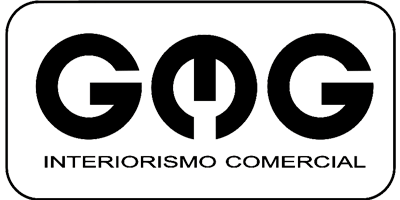 Gema Maria Gil – Interiorismo Comercial
